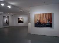 « BANDANEIRA », Harcourt House Artist Run Centre, Edmonton, Canada, 2017