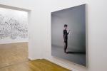 «Transaktionen: Über den Wert künstlerischer Arbeit», curated by Marc Wellmann, Haus am Lützowplatz, Berlin, Germany, 2017